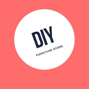 DIY Furniture Store