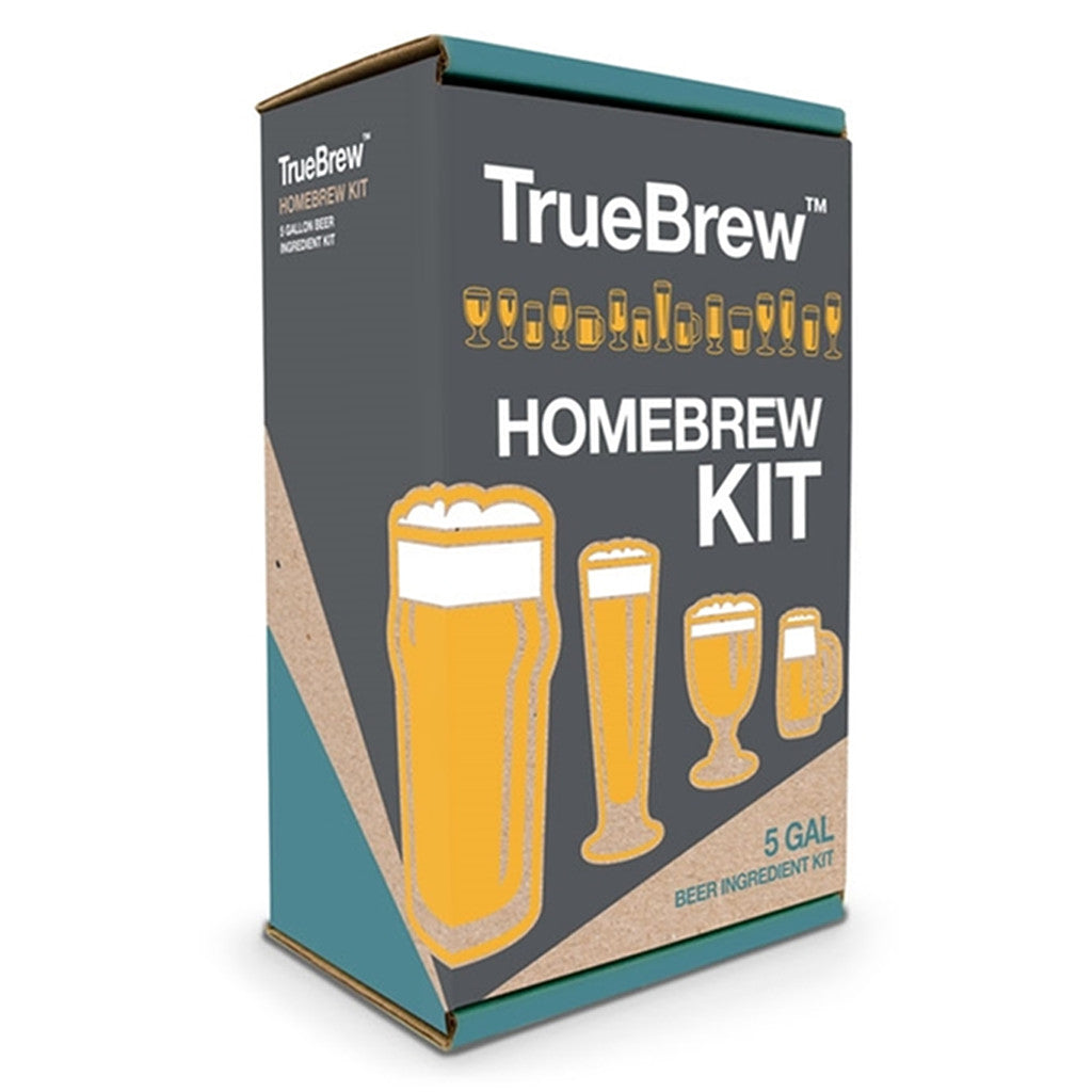 TrueBrew Kits