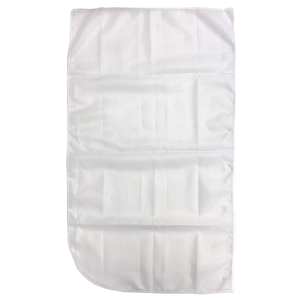 18in x 32in Jumbo Nylon Straining Bag