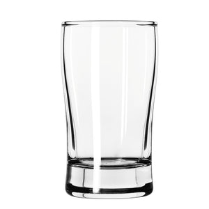 Libbey Beer Tasting Glass (249), 5oz