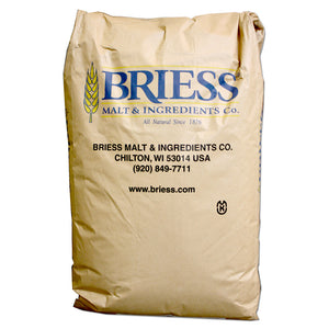 Briess 2-Row Pale Malt (3.5°L)