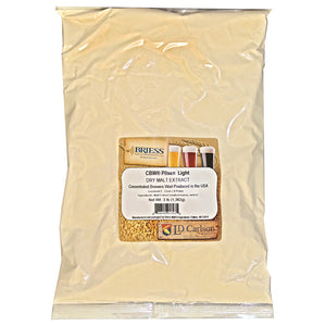 Briess Pilsen Light Dried Malt Extract