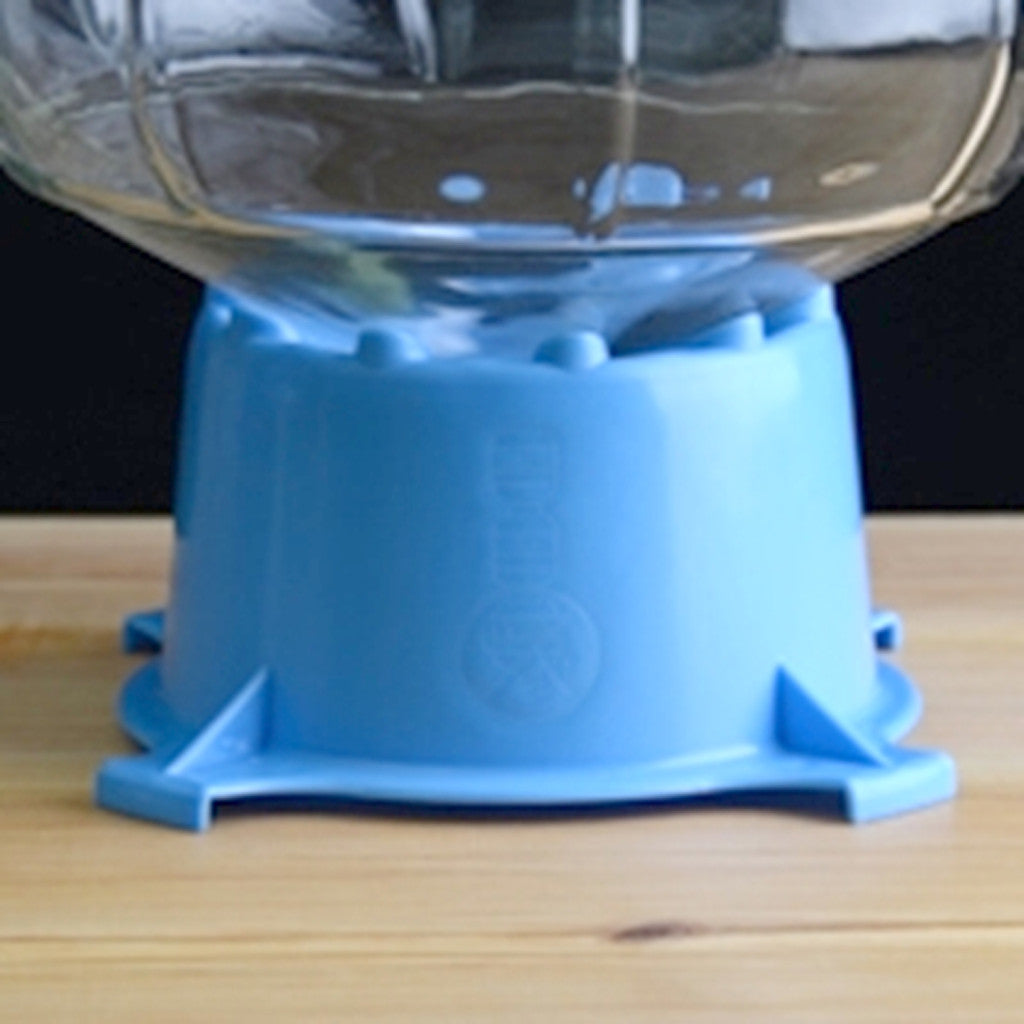 Aqua Stakka Carboy Dryer