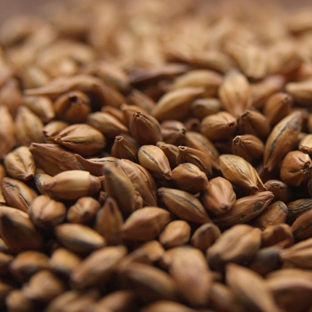 Crisp Brown Malt (60º - 70ºL)