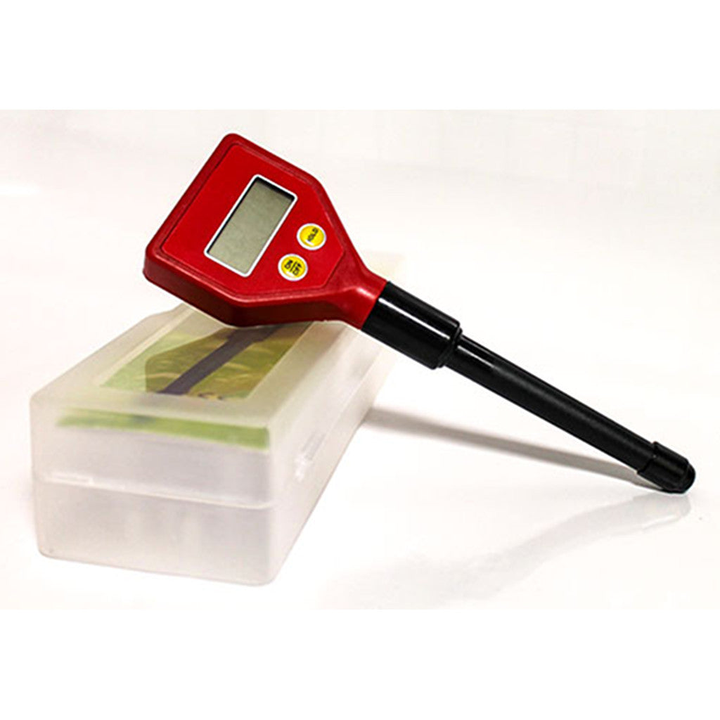 Digital Pocket pH Tester (PH-98103)
