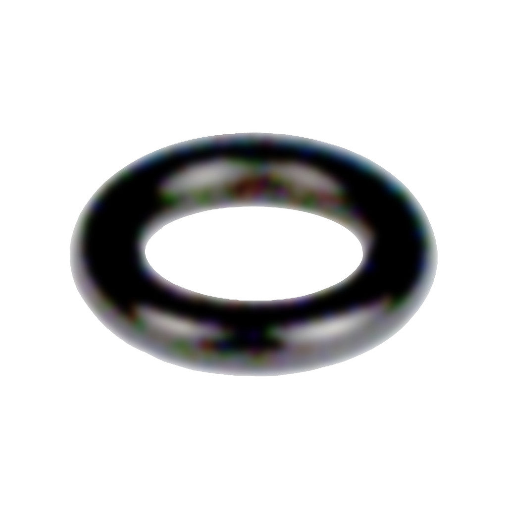 Cornelius Dip Tube O-Ring