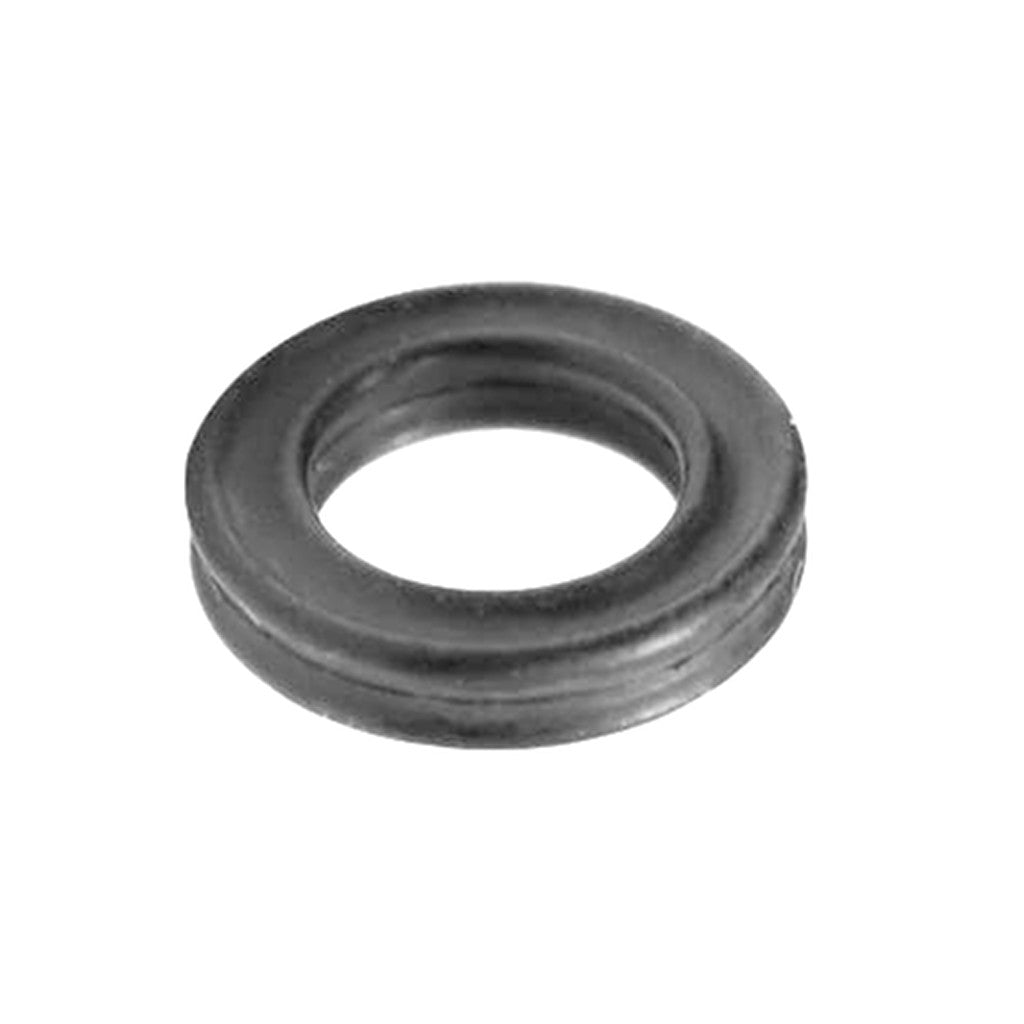 Firestone Ball-Lock Dip Tube O-Ring