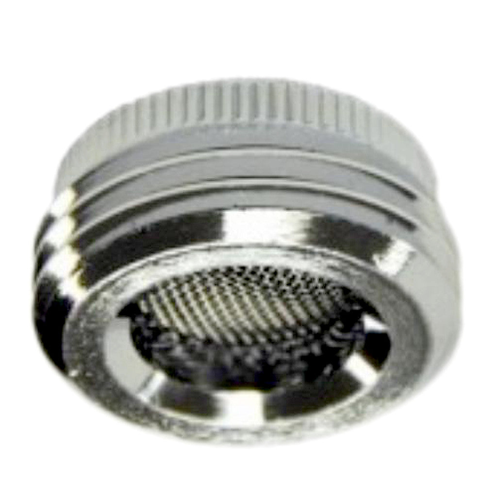 Danco 10512 Faucet Adapter (55/64in-27 x 3/4in GHT)