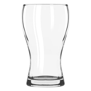 Libbey Mini Pub Glass (4809), 5oz