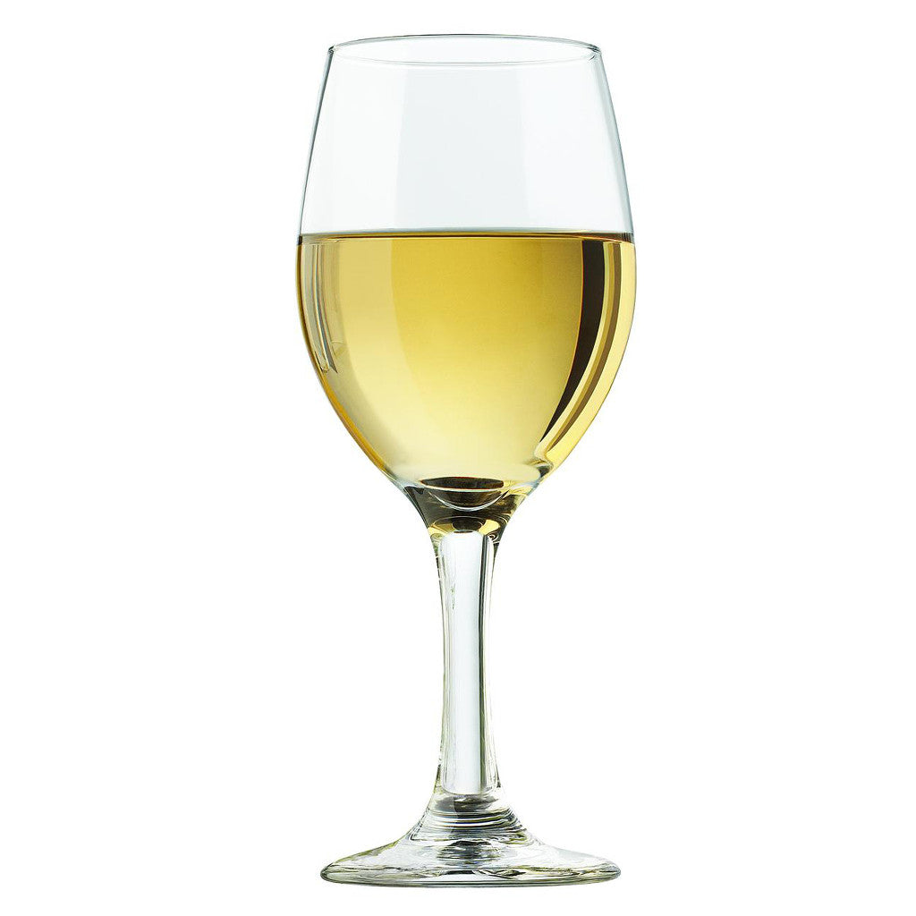 Libbey Perception Wine Glass (3011), 14oz