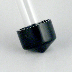 3/8in Racking Cane Tip