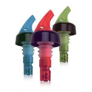 1oz Posi-Pour Portion Control Bottle Pourer
