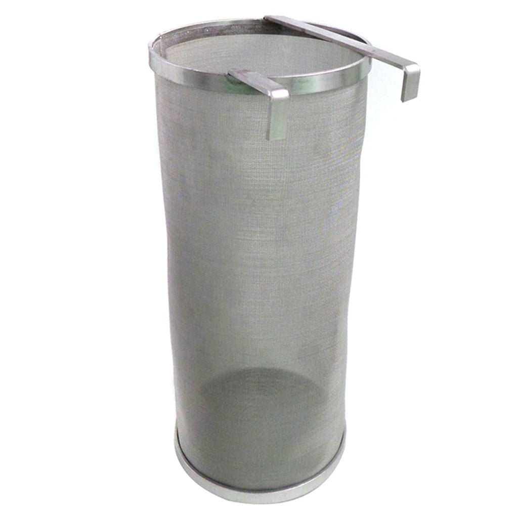 Stainless Steel Kettle Hop Strainer