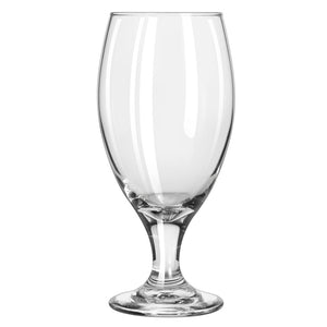 Libbey Teardrop Beer Glass (3915), 14.75oz