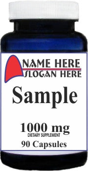 Private Label Stock Logo 91004