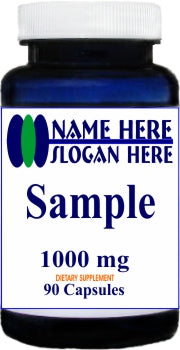 Private Label Stock Logo 91028