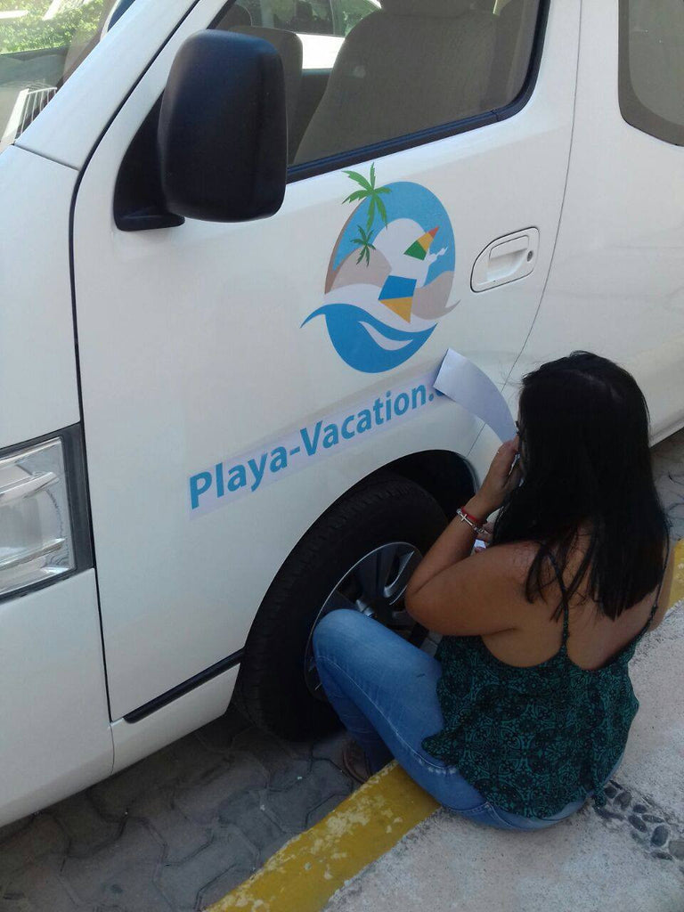 Cancun Airport Shuttles