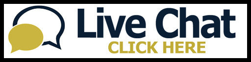 live chat with us now about anything related to riviera maya information