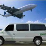 playa del carmen to cancun airport shuttle