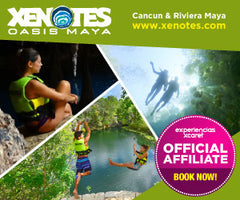xenotes tickets online buy