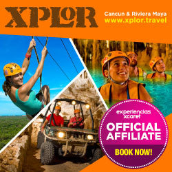 xplor tickets online cheap buy