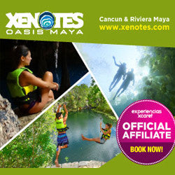 xenotes tickets buy online cheap