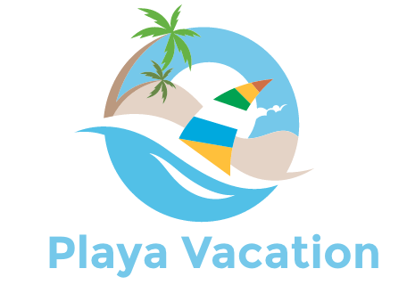 Playa Vacation