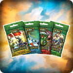 Epic Lost Tribe Bundle Preorder