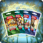 Hero Realms Journeys Bundle