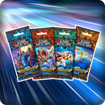Star Realms High Alert Bundle Preorder