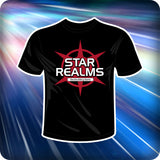 Star Realms T-Shirt