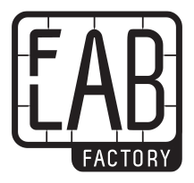 FabLab Factory