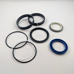 Cat 304CR Swing Boom Cylinder Seal Kit | HW Part Store