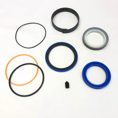 Cat 430E Loader Lift Cylinder s/n Group 1 - Seal Kit | HW Part Store