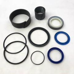 Cat 916 Steering Cylinder Seal Kit | HW Part Store