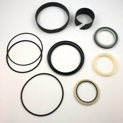 Cat 420F & 420F IT Backhoe Boom Cylinder - Seal Kit | HW Part Store