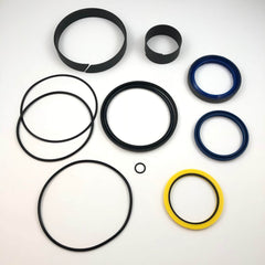 Cat 420F & 420F IT Backhoe Stick Cylinder - Seal Kit | HW Part Store