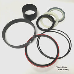 Case W14B & W14C Loader Grapple Cylinder Seal Kit | HW Part Store
