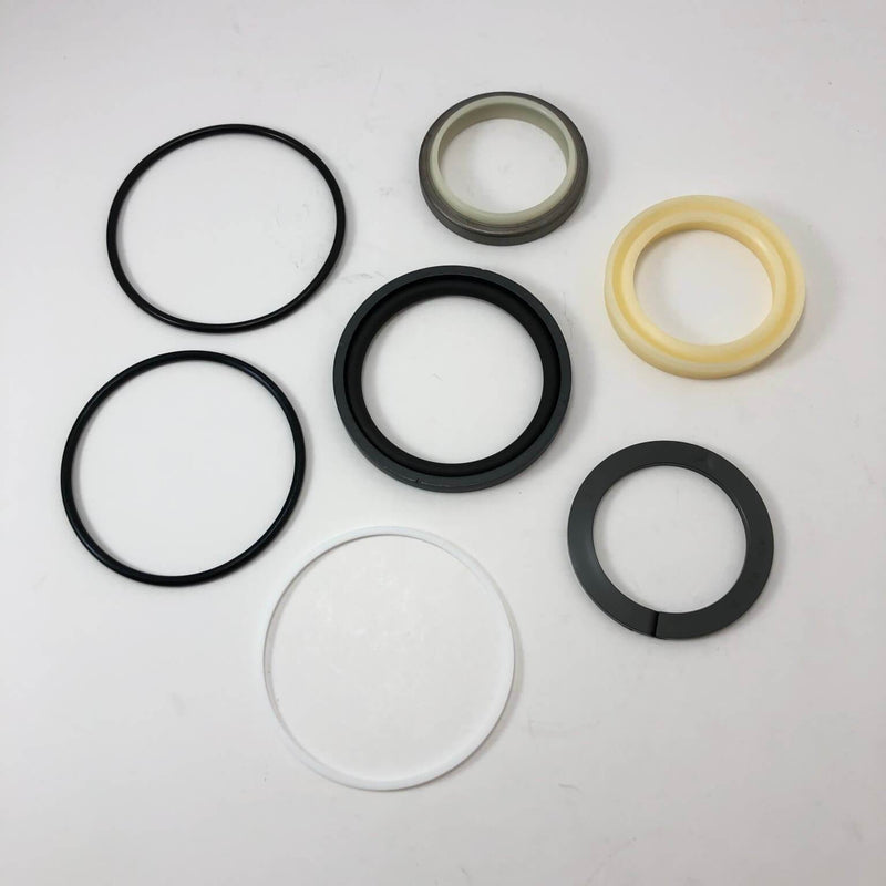 Hitachi ZX50U Bucket Seal Kit | HW Part Store