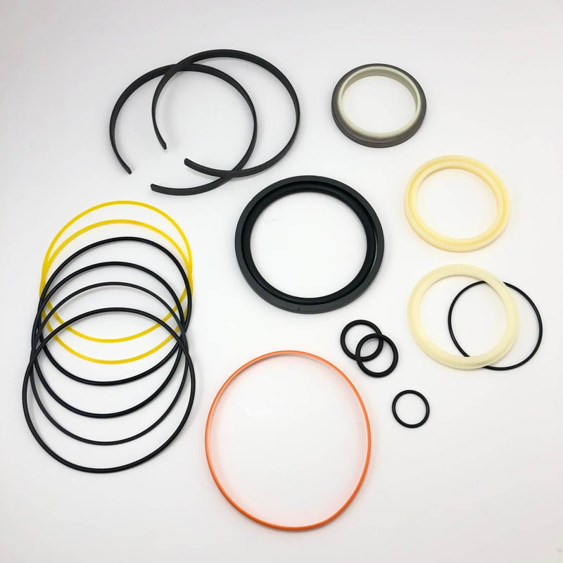 John Deere 75D Excavator Boom - Seal Kit w/ Wear Rings | HW Part Store