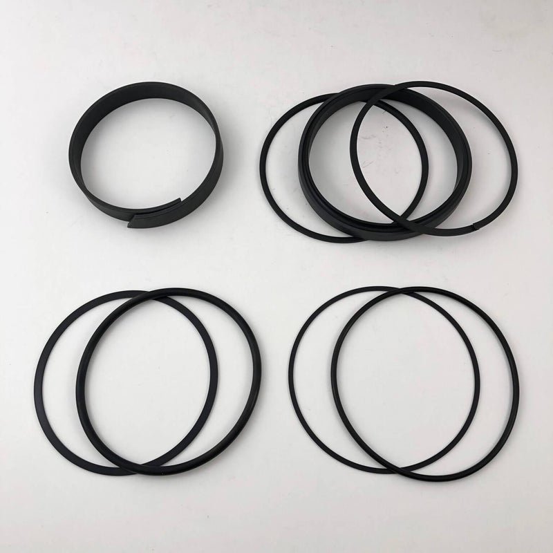 John Deere 450D & 450E Dozer Tilt 6415 - Bore Seal Kit | HW Part Store