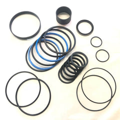John Deere 750 Tilt Models Dozer Tilt Cylinder - Full Seal Kit | HW Part Store