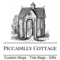 Piccadilly Cottage