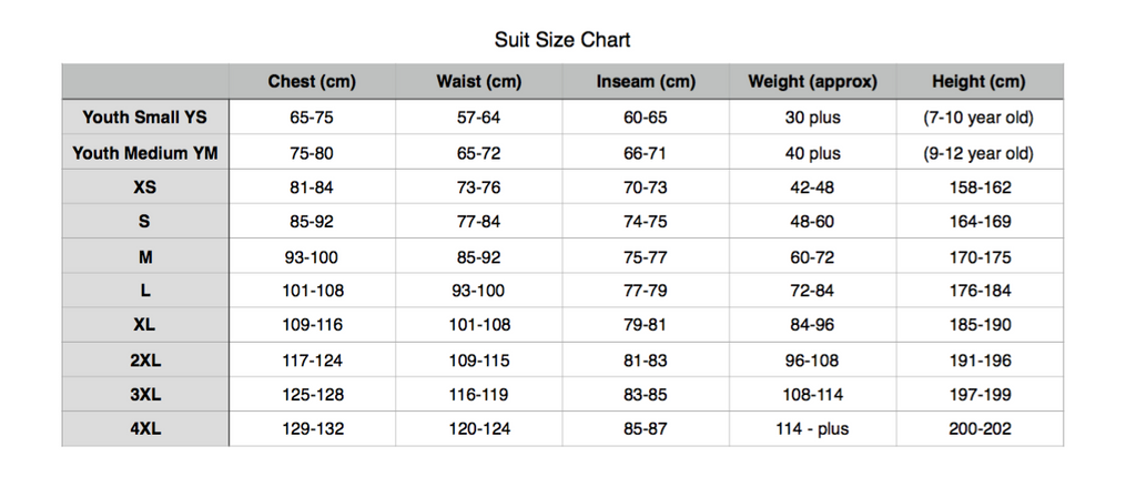 Men's & Women's Australian Shoe Size Conversion Chart - Australia to International The Australian shoe comparison information in these charts should be used as a guide only.