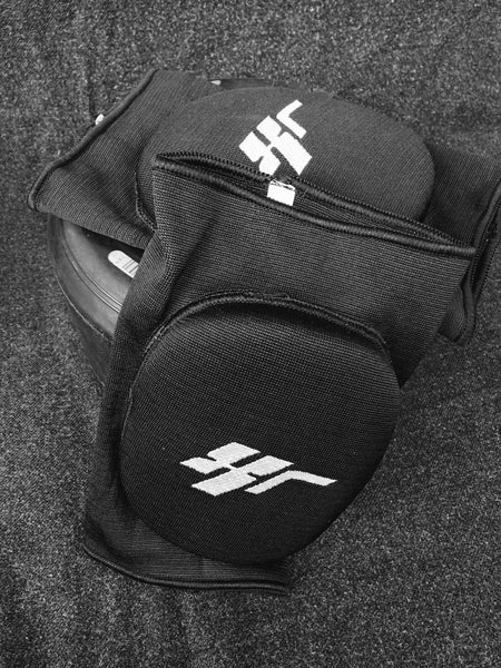 Xr Knee Pad