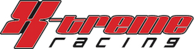 Xtreme Racing Australia Pty Ltd