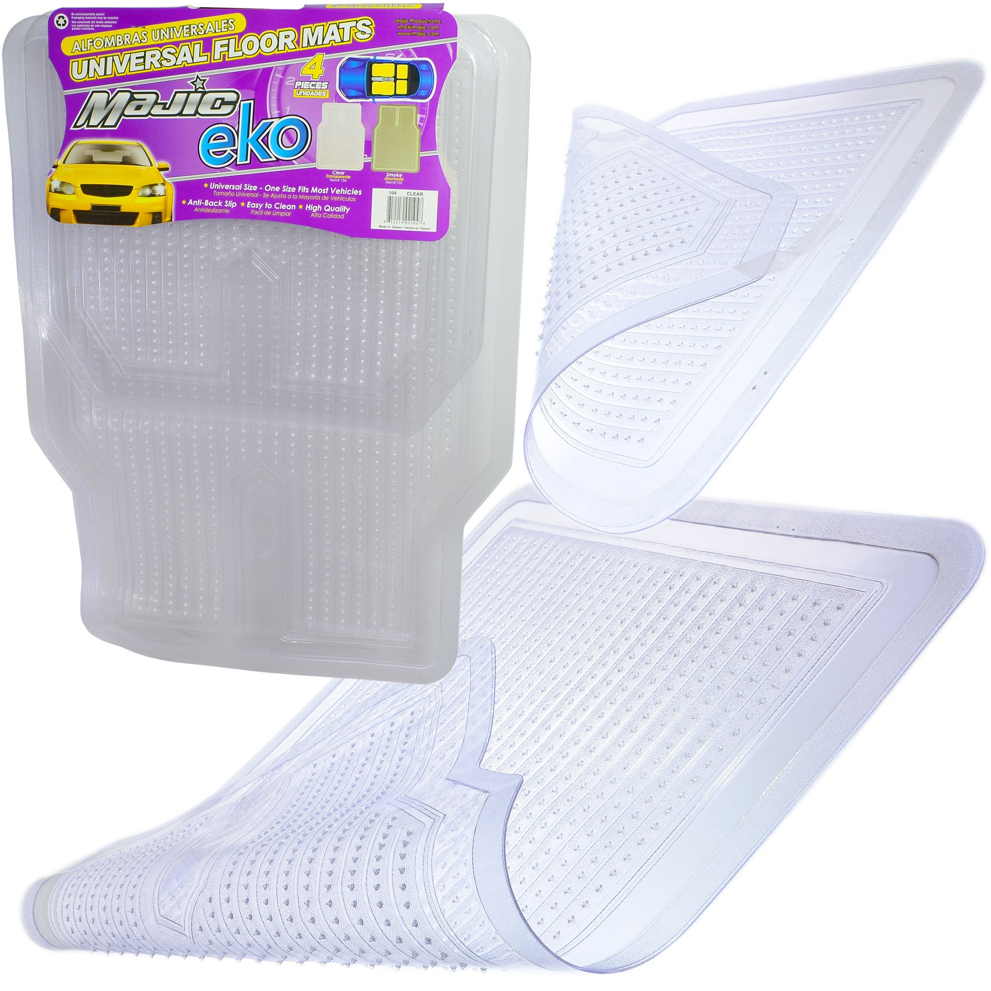 are hard offi staples floor love protector regarding chair under for hardwood clear depot cheap x carpet walmart nz chairs wood mat desk rug floors plastic mats recyclable office