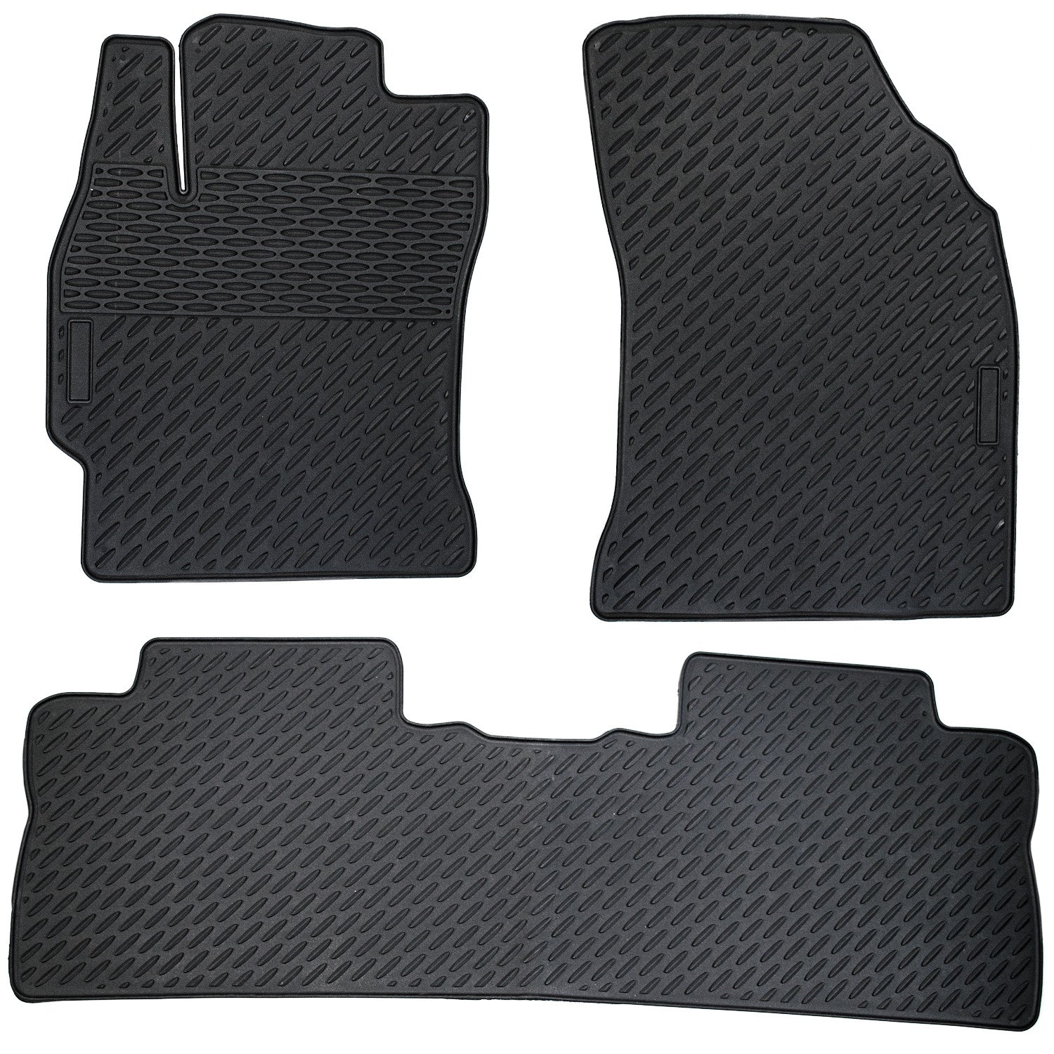 floor mats hilux grey tailored on in toyota genuine zoom roughtrax carpet image this