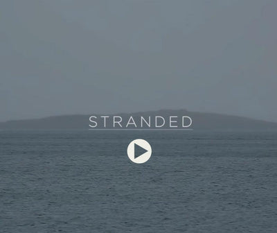 Stranded | A Short Film