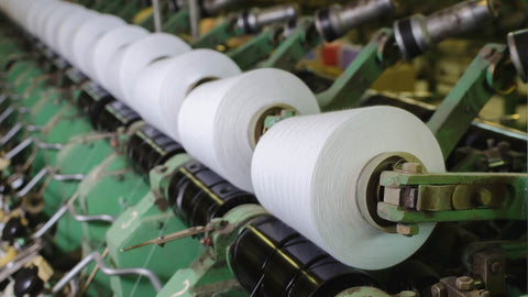 Alt_Text: Textile_Manufacturing_Yarn_production